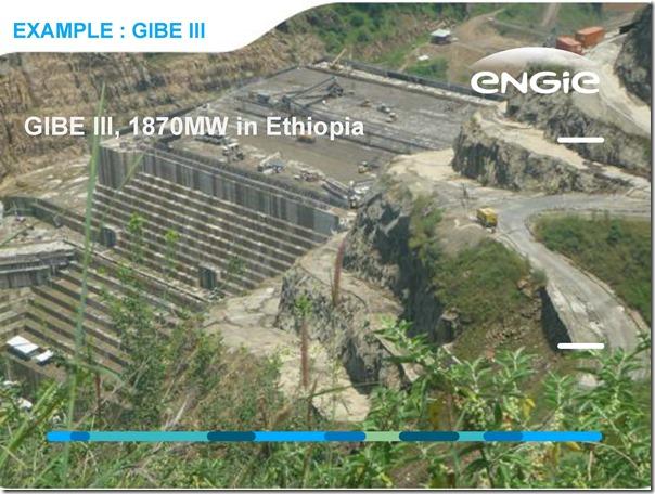 Egiin Gol ENGIE_Tractebel_Page_10