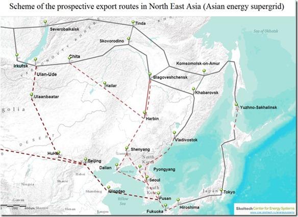 Map of NEA Energy ring _source-Skolkovo