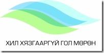 RWB_logo_Mgl-small