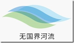 RWB_logo_ch