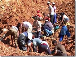 artizan-miners