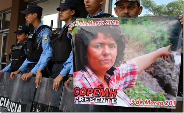 berta 2 years after4176