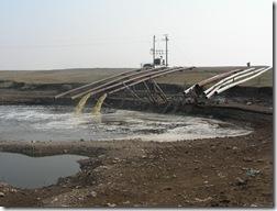 sim_wastewater
