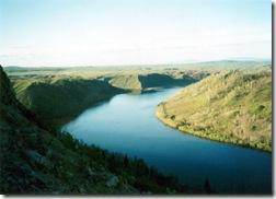wwf_bureya-river